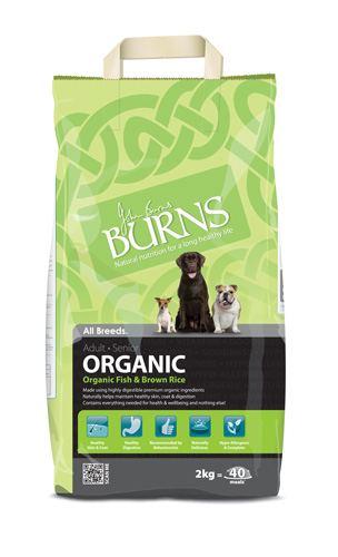 Burns-Organic-Fish-&-Brown-Rice-2kg